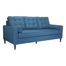 Morgan Sofa Blue