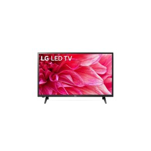 LG AppliancesLG 43 inch Class 1080p FHD TV (42.5'' Diag)