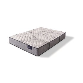Perfect Sleeper - Elite - Rosepoint - Extra Firm - Twin XL