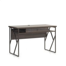 Studio Living Writing Desk with Drawer