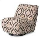 Munich Swivel-glider Chair Product Image