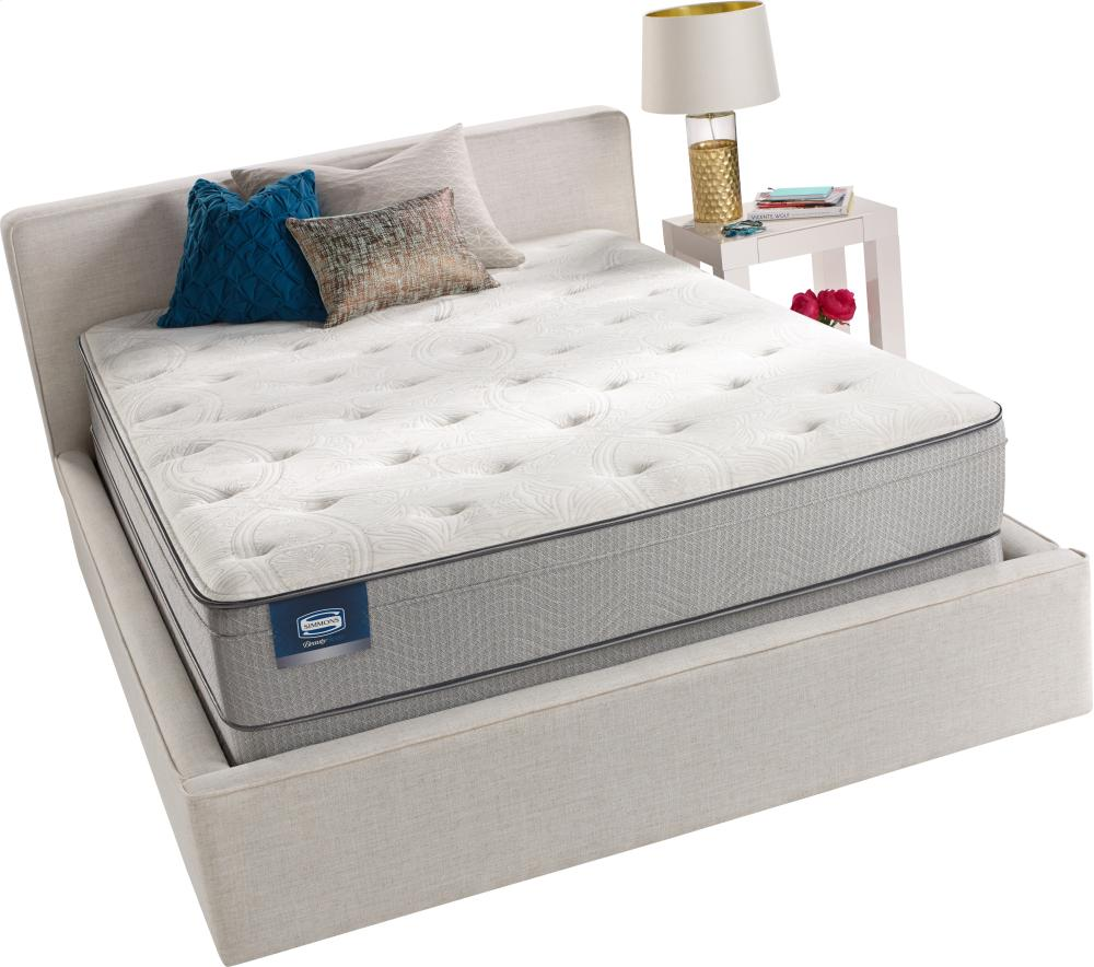 SIMMONS Mattresses