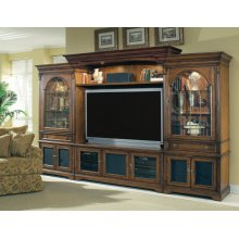 Home Entertainment Brookhaven Home Theater Group