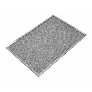 AmanaRange Hood Grease Filter - Other