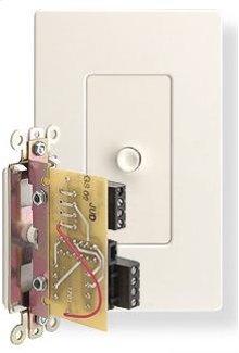 Speaker Selector Model AB-1.2