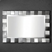 Lizette Wall Mirror