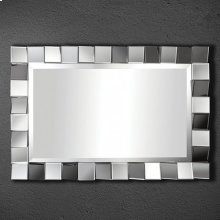 Lizette Wall Mirror