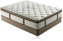 Estate - Felisha - Luxury Firm - Euro Pillow Top - Queen Product Image
