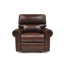 Brookhaven Recliner