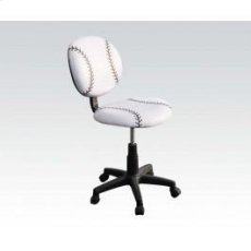 Baseball Office Chair Product Image