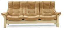 Stressless Buckingham Sofa High-back