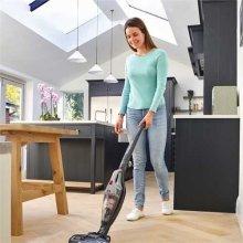 POWERSERIES® 2in1 Cordless Stick Vacuum