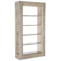Home Office Amani Etagere Product Image