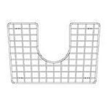 Stainless Steel Sink Grid - 226830