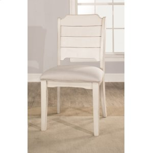 Hillsdale FurnitureClarion Chair