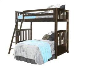 SLD Ridgeway Bunk Bed Ends