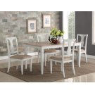 Eden Casual Dining Product Image
