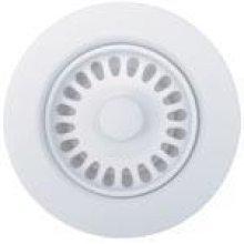 Sink Waste Flange - 441096