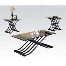 Kit - 3pc C/e Table Set Product Image