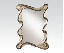 Arla Accent Mirror (Floor)