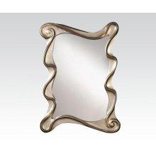 Arla Accent Mirror (Floor)