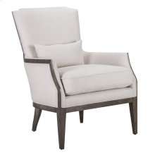 Victoria Accent Chair Sand