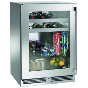 "Perlick24"" Undercounter Beverage Center"