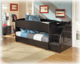 Image Result For Em Ce Youth Loft Bed W Storage Dimensions