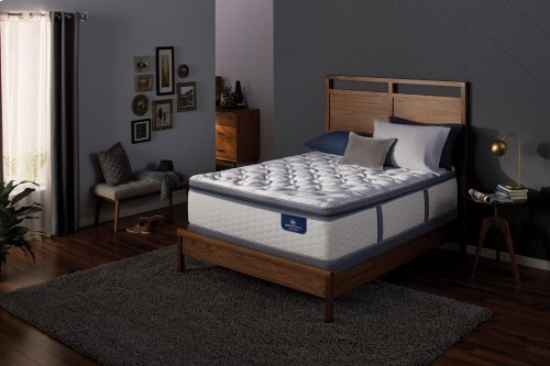 Perfect Sleeper - Ultimate - Parkcrest - Super Pillow Top - Plush