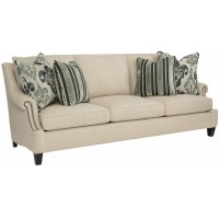 Martin Sofa in Mocha (751) Product Image