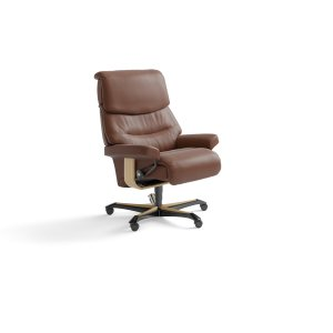 Stressless By EkornesStressless Capri Office