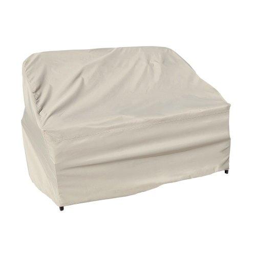 Standard Loveseat Furniture Cover