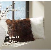 Pillow (4/CS) Product Image