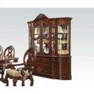 Rovledo Hutch , Buffet Product Image