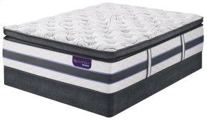 HB500Q SmartSupport Super Pillow Top