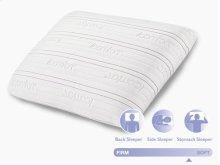 iComfort Everfeel Pillow - Standard
