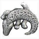 Metal Gator Product Image