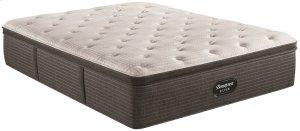 Beautyrest Silver - BRS900-C - Plush - Pillow Top - Full XL