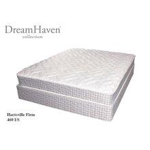 Dreamhaven - Hartsville - Firm - Queen