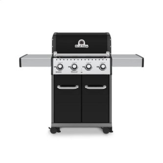 Broil King - Baron 420 Special Edition LP