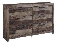 B200 Dresser