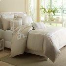 Queen 9pc ComforterSet Natural Product Image