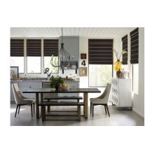 Austin by Rachael Ray Rect. Dining Table
