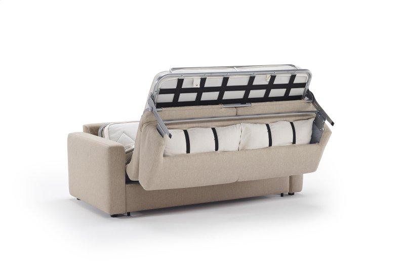 Natuzzi sleeper sofa refil sofa - Litera sofa carrefour ...