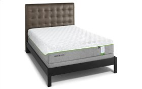 TEMPUR-Flex Collection - TEMPUR-Flex Supreme - Queen FLOOR MODEL 50% OFF