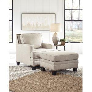 Ashley FurnitureBENCHCRAFTChair