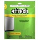 Whirlpoolaffresh(R) Dishwasher Cleaner