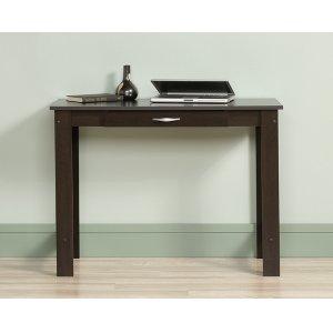 SauderWriting Table