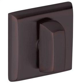 Venetian Bronze 6762 Turn Piece