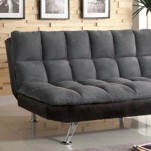 Tigray Futon Sofa